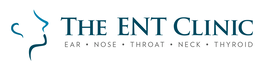 Ear Nose Throat Specialist Singapore